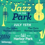 DRWC_Summ2018_JazzinthePark_Social_july15.jpg